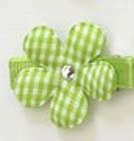 Couture Clips Flower Pinch Clip