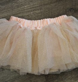 Couture Clips Baby Sparkle Tutu-