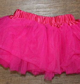 Couture Clips Baby Tutu-