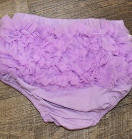 Couture Clips Tulle Bloomers -