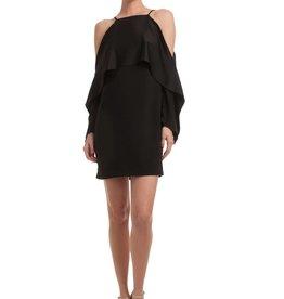 Trina Turk Mia Dress