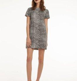 Trina Turk Zap Dress