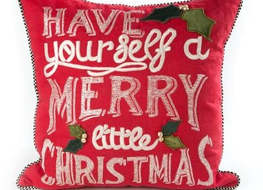 Christmas Decor & Gifts