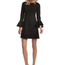 Trina Turk Panache Dress