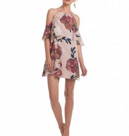 Trina Turk Seraphima Dress