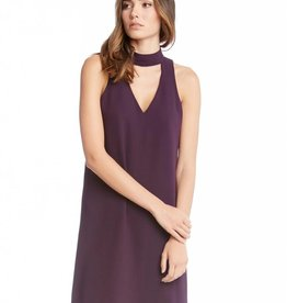 Fifteen Twenty Mock Neck Dress