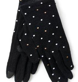 Echo Design Dot Dot Dot Glove-