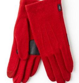 Echo Design Classic Touch Glove-