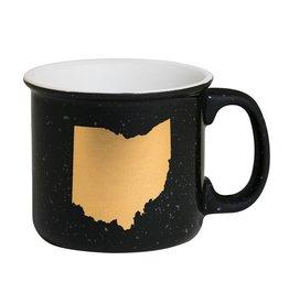 Say What Ohio Mug