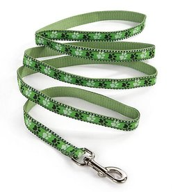 MacKenzie-Childs Bow Wow Pet Lead-Small
