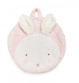 Bunnies By The Bay Blossom Bunny Backpack