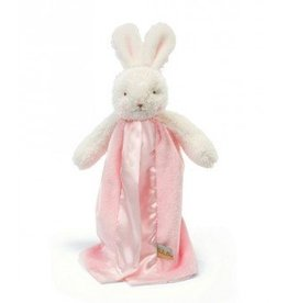 Bunnies By The Bay Blossom Bye Bye Buddy- Pink