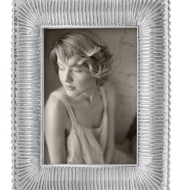 Mariposa 4 x 6 Classic Fanned Frame