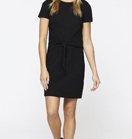 Sanctuary Juno T-Shirt Dress