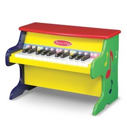 Melissa & Doug Upright Piano