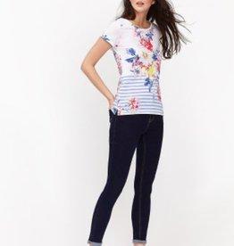 Joules Nessa Jersey T-Shirt