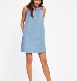 Joules Indria Dress