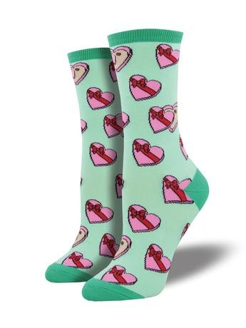 Socksmith Socksmith- Women's Socks