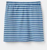 Joules Boardwalk Skirt