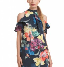 Trina Turk Amado Dress