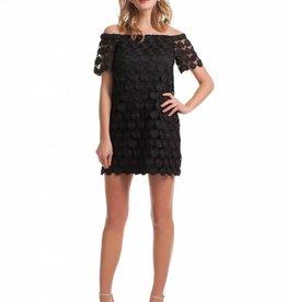 Trina Turk Merengue Dress