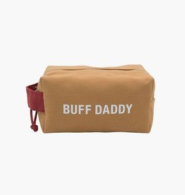 Say What Buff Daddy Dopp Kit