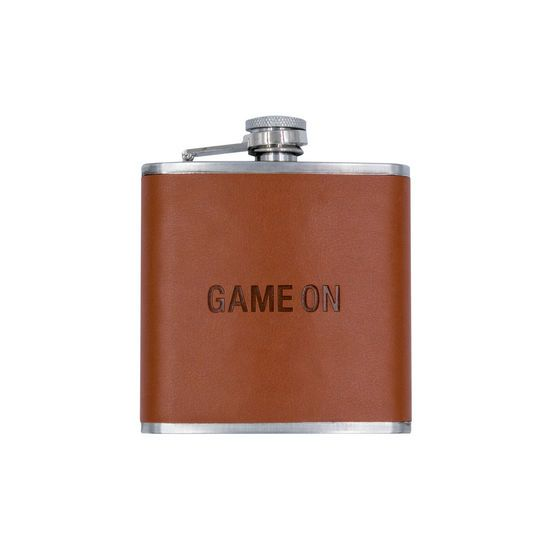Say What Game On Flask