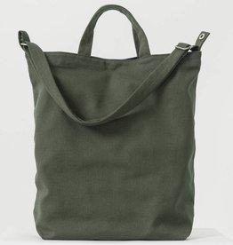 Baggu Duck Bag- Olive