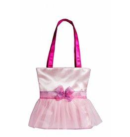 Horizon Tutu Cute Bag