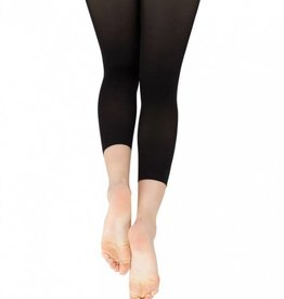Capezio Capezio Footless Tight - Adult
