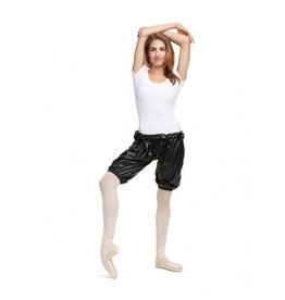 Capezio Capezio Perspiration Shorts - Adult