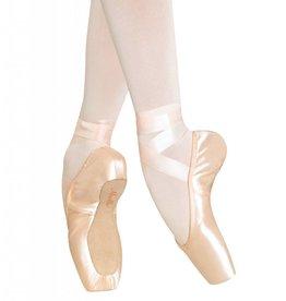 """Bloch/Mirella Mirella """"Advanced"""" Pointe Shoes"""
