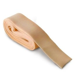 Pillows For Pointes Pillows for Pointe Stretch Ribbon