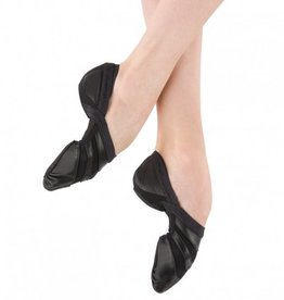 Capezio Capezio Freeform Jazz Shoe