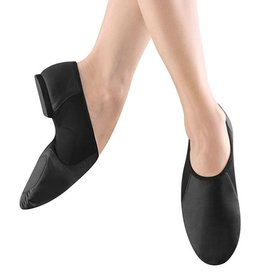 Bloch/Mirella Bloch Neo Flex Slip-On Jazz Shoe - Adult