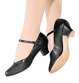 "So Danca So'Danca 1.5"" Character Shoe"