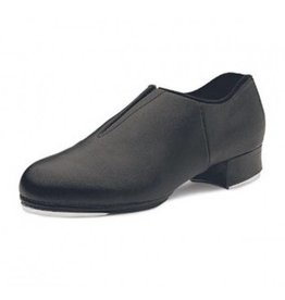 Bloch/Mirella Bloch TapFlex Slip On Tap Shoes - Adult