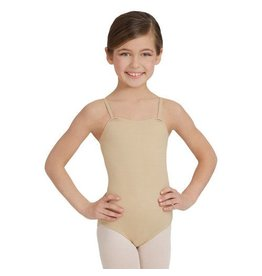 Capezio Capezio Camisole Leotard - Child