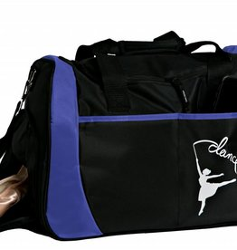 Horizon Horizon Spirit Gear Duffel - Purple