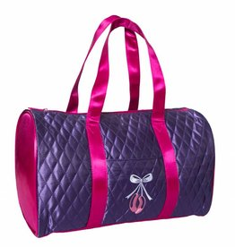 Horizon Horizon Pretty Tote - Purple