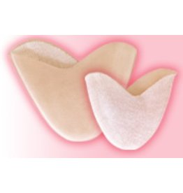 Pillows For Pointes Pillows For Pointe Gellows