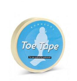 Capezio Bunheads Toe Tape