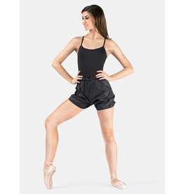 Bodywrappers Bodywrappers Women Bloomers