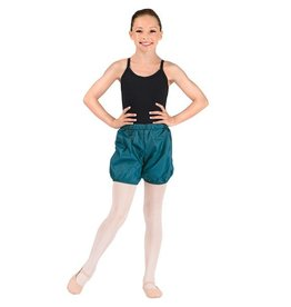 Bodywrappers Bodywrappers Girls Bloomers