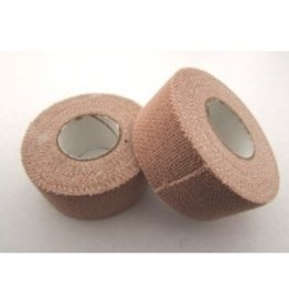 Pillows For Pointes Pillow For Pointe ToeTape