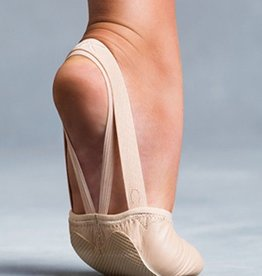 Capezio Capezio Sophia Lucia Turning Pointe 55 Shoes