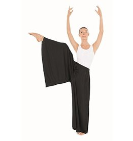 Eurotard Eurotard Plazzo Pants - Adult