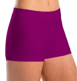 Motionwear Banded Short(adult)