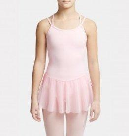 Capezio Capezio Boho Fairytale Carefree Camisole Dress