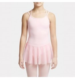 Capezio Capezio Boho Fairytale Carefree Camisole Dress